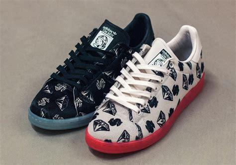 Adidas Stansmith X Ponyhair Legit pharrell x x adidas stan smith sneakernews