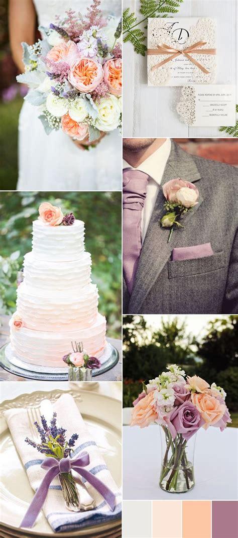 trending 25 stunning mauve wedding best 25 wedding colors ideas on