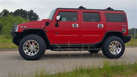 wheels for hummer h2 hummer h2 gallery american wheels