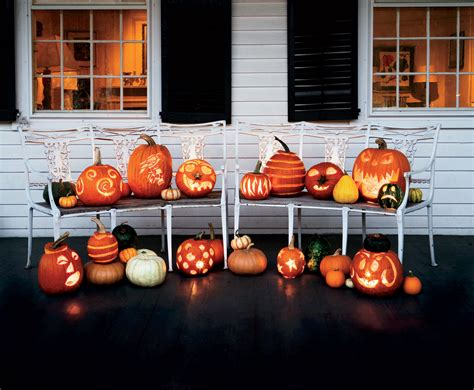 at home halloween decorations 11 fun halloween decorating ideas easy halloween decorations