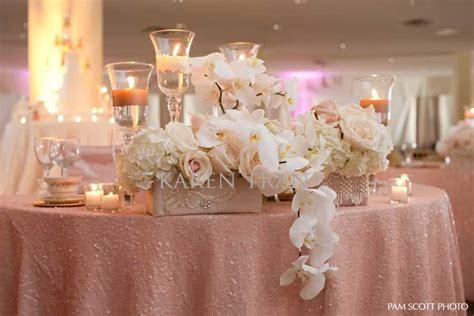 Blush pink vintage wedding the Hotel Del Coronado   Karen