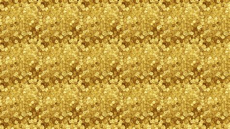 wallpaper of gold coins gold coins desktop wallpaper