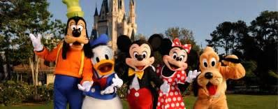 Walt Disney World luxury hotel at walt disney world waldorf astoria orlando
