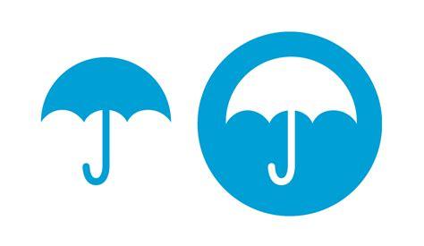 designcrowd icon icon design design for planet label a company in united