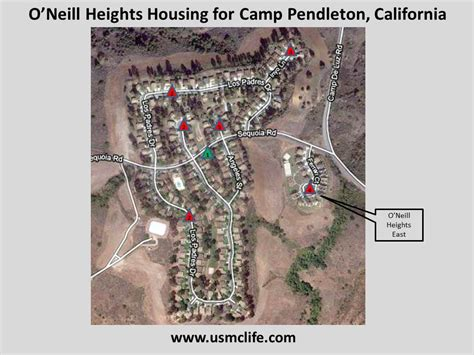 c pendleton housing map c pendleton housing map 28 images san onofre 1 officer housing on c pendleton