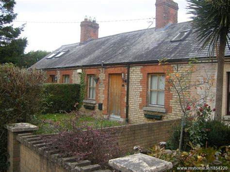 Mountain View Cottages by No 6 Mountain View Cottages Porterstown Road