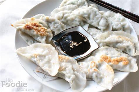 Mandoo Topokki korean food images