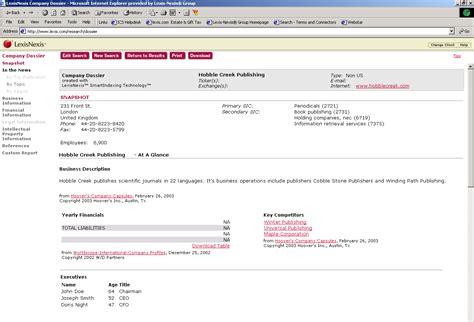 teaching dossier template 28 teaching dossier template sle resume for