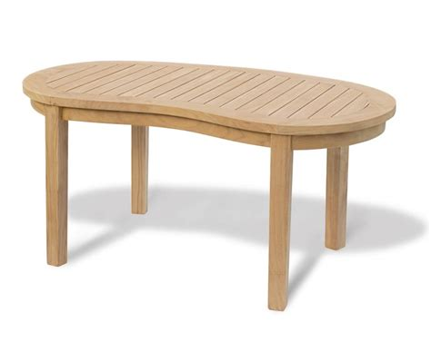 teak banana bench deluxe teak banana bench and chair set