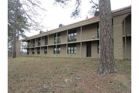 Apartments Buckner Dallas Tx Buckner Pointe Apartments Rentals Anniston Al