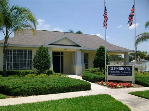 vacation homes clermont fl glenbrook clermont fl