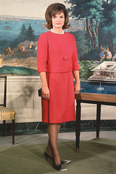 jackie kennedy white house tour of the white house 1962 tv tv