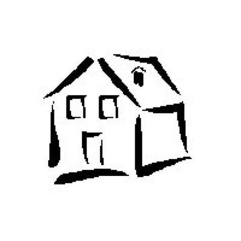 Diy Crafts For Home Decor 138 Casa Stilizzata X Webjpg Pictures