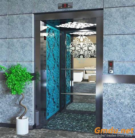 elevator cabin elevator cabin aresforti elevators