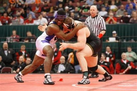 ohsaa sectional wrestling track ohsaa southwest district basketball scores