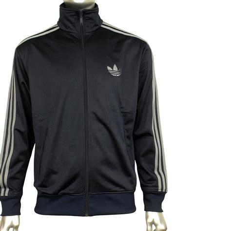 adidas firebird jacket mens adidas originals firebird adi tt trefoil track top