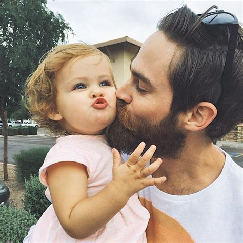 padre padre e hija culean en ausencia de su madre girls 10 razones por las que el lazo entre pap 225 e hija es fuerte
