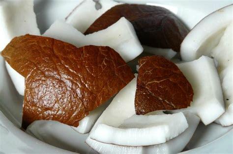 olio di cocco alimentare per dimagrire olio di cocco propriet 224 usi e controindicazioni