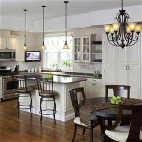 Kitchen Island Light Height Kitchen Island Light Height Proper Chandelier Height Pendant Heights Oak Park Home Kitchen