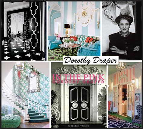 sybaritic spaces style legend dorothy draper sybaritic spaces 18 great interior design quotes dorothy