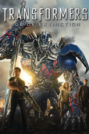 nonton anime fantasy romance nonton film transformers age of extinction 2014 sub