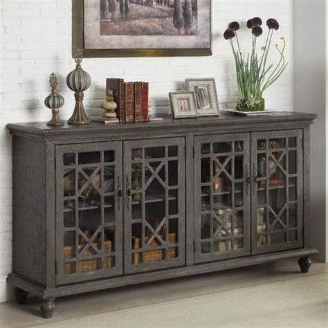 dining room credenza best 25 credenza decor ideas only on credenza