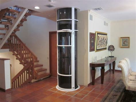 Small Home Elevators Home Elevators Wa Residential Elevator Systems