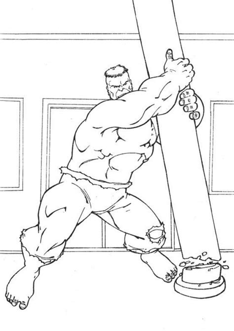 hulk head coloring page hulk head coloring pages coloring pages
