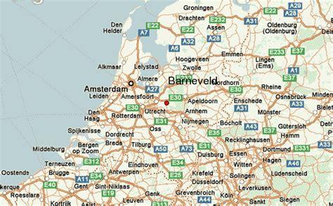 barneveld netherlands map barneveld location guide