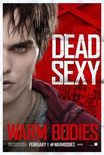 film terbaik yang harus ditonton 5 film zombie terbaik yang wajib ditonton