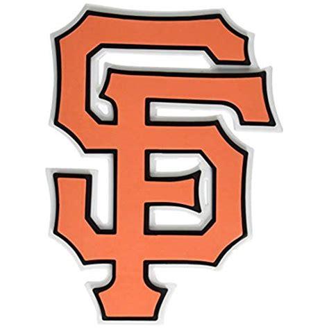 sf giants colors sf giants logo