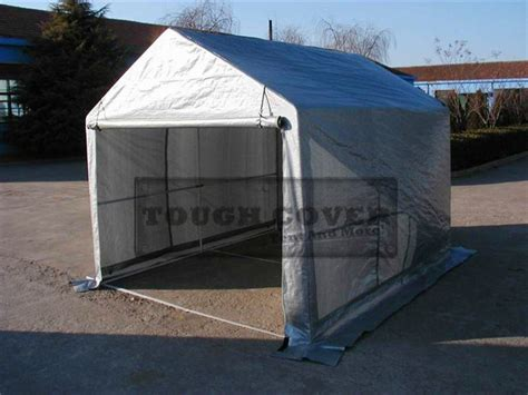 Cheap Portable Garages And Shelters by 2 5m 8 2 Wide Mini Garden Storage Sheds Cheap
