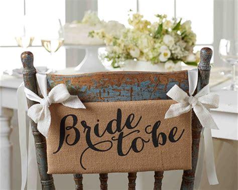 decorating ideas for bridal shower chair how to throw the best bridal shower pretty happy wedding essense designs wedding