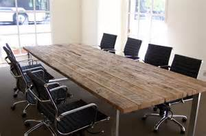 Wooden Boardroom Table Image Result For Thermo Pine Boardroom Table Hub