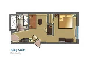 Hotel Room Floor Plan hotel room floor plans columbus hotels hotels in