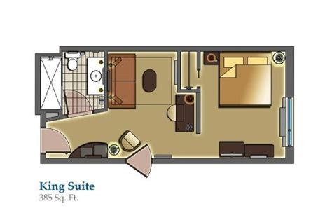 hotel suite floor plan hotel room floor plans columbus hotels hotels in