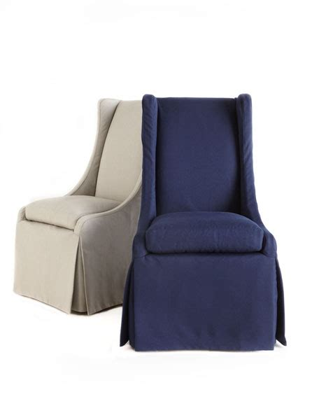 Lane Venture Alexandra Outdoor Urn Pedestal Table Outdoor Upholstered Furniture