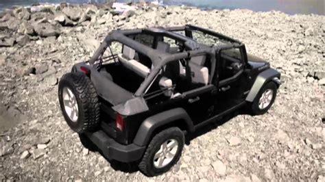 jeep soft top 4 door 2016 jeep wrangler sunrider 174 soft top four door models
