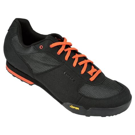 all mountain bike shoes giro mtb bike shoes s s all styles colors