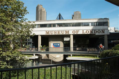 jobs at the design museum london diller scofidio renfro announced as designers of london