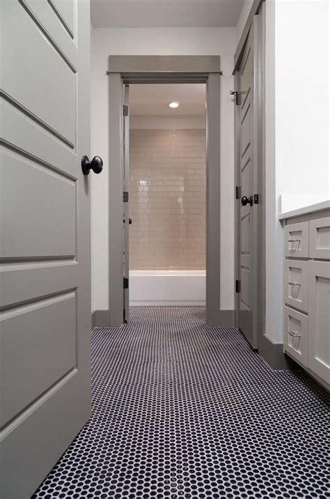 grey interior doors ideas  pinterest grey