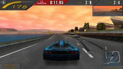 need for speed 2 se apk need for speed ii se outback hd