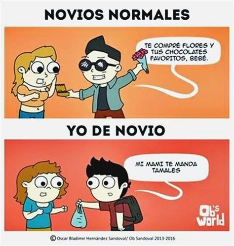 imagenes graciosas o chistes 611 best images about frases on pinterest tu y yo