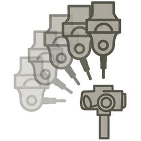 cmm songwol technologies