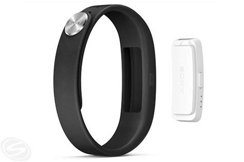 best wearable activity tracker top 5 activity trackers of 2014 wearable technology