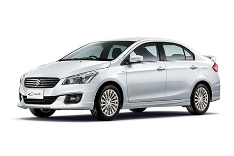 honda ciaz images suzuki ciaz can be a real threat to honda city in pakistan