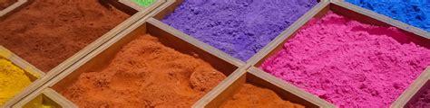 hormigon pulido colores colores hormig 243 n impreso colores hormig 243 n pulido carta
