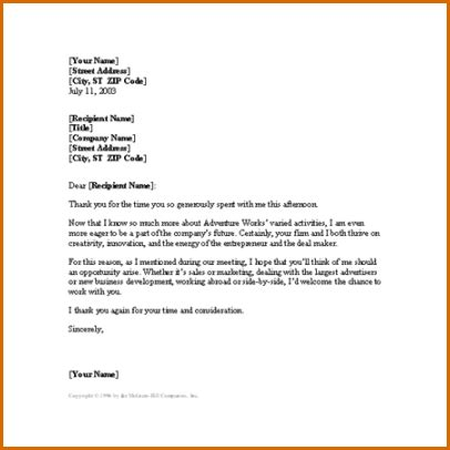 13 microsoft word letter template authorizationletters org