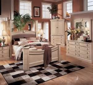 ashton castle bedroom set photo by coebrown34 photobucket