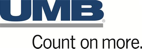 bank payment umb bank credit card payment login address